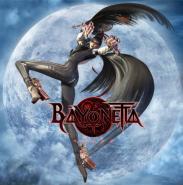 Bayonetta - Teaser