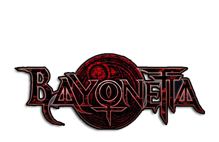 http://bayonetta.gamersunity.de/design/subfansites/bayonetta/logo_header.png